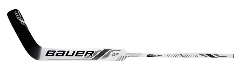 Bauer Reactor 4000 Comp Goalie Sticks Int