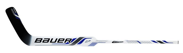 Bauer Reactor 4000 Comp Goalie Sticks Sr