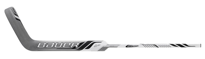 Bauer Reactor 5000 Comp Goalie Sticks Sr