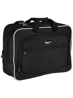 Reebok Business Briefcase Bag