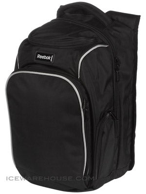 Reebok Business Backpack