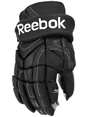 Reebok 11K KFS Hockey Gloves Sr