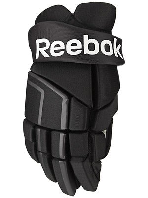 Reebok 24K KFS Hockey Gloves Jr