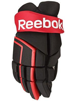 Reebok 24K KFS Hockey Gloves Jr