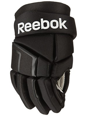 Reebok 24K KFS Hockey Gloves Yth