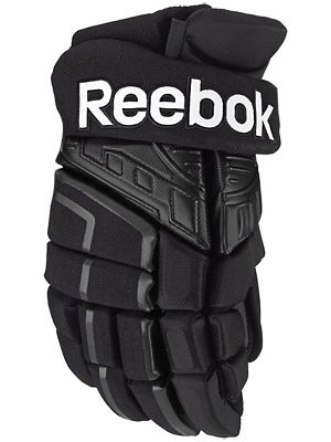 Reebok 26K KFS Hockey Gloves Jr