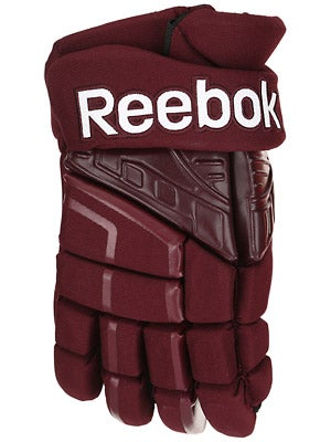 Reebok 26K KFS Limited Edition Hockey Gloves Sr