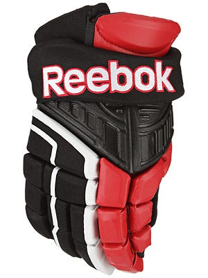 Reebok 28K KFS Hockey Gloves Jr