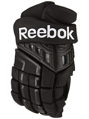 Reebok 30K KFS Hockey Gloves Sr