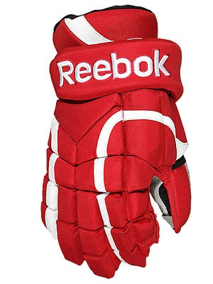 Reebok 9K KFS Hockey Gloves Sr
