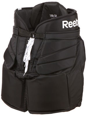 Reebok 18K Goalie Hockey Pants Jr