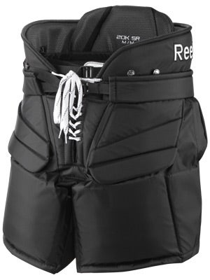 Reebok 20K Goalie Hockey Pants Sr