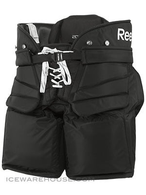 Reebok 20K Goalie Hockey Pants Int