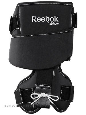 Reebok Goalie Thigh & Knee Pads Sr