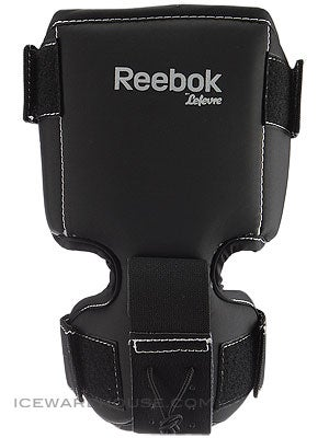 Reebok Goalie Thigh & Knee Pads Jr