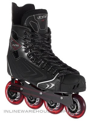 CCM Vector LE Roller Hockey Skates  Jr