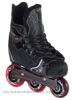CCM Vector LE Roller Hockey Skates  Yth