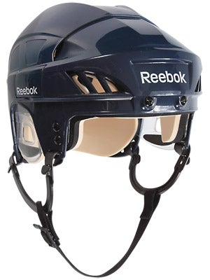 Reebok 4K Hockey Helmets XS