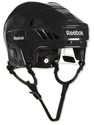 Reebok 5K Hockey Helmets