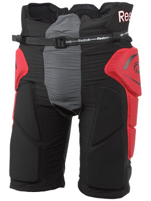 Reebok 9K Roller Hockey Girdles Jr Sm