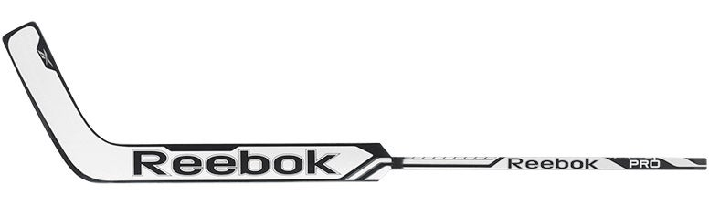 Reebok Pro Edition Goalie Sticks Jr