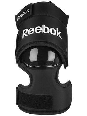 Reebok Pro Goalie Knee Protector by Lefevre Sr