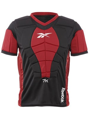 Reebok 7K Padded Shirts Jr
