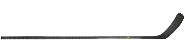 Reebok RibCor Hockey Sticks Sr R