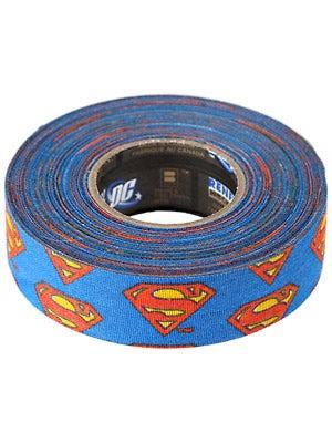 Renfrew Hockey Stick Tape - Super Heroes
