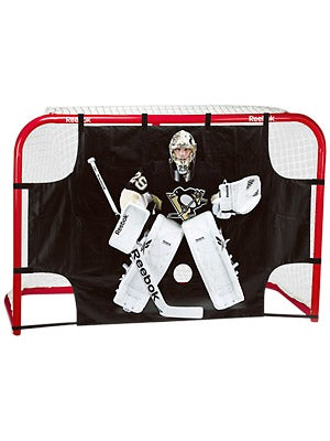 Reebok Hockey Fleury Shooter Tutor Trainer