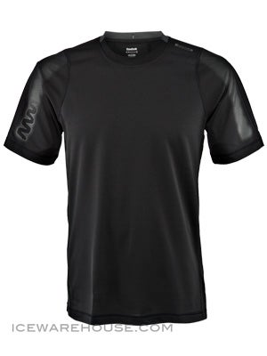 Reebok ZigTech Flash Perf Shirts Sr