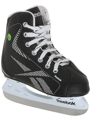 Reebok Ultra Tyke Ice Hockey Skates Yth