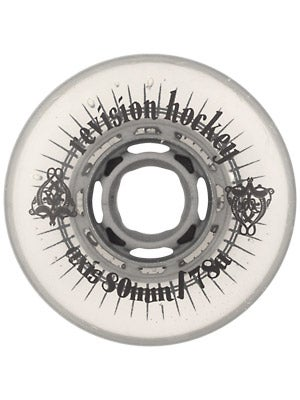 Revision Axis  MultiSurface Hockey Wheel