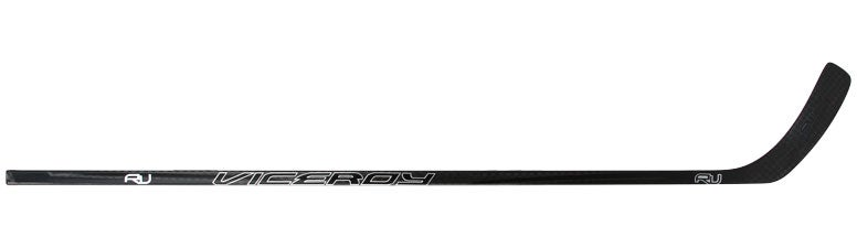 Revision Viceroy Hockey Sticks Int L