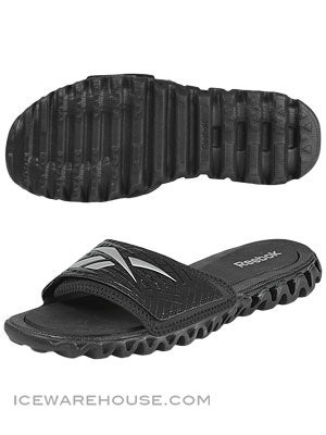 Reebok ZigNano Slide Sandals