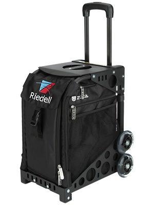 Riedell Zuca Wheel Bags