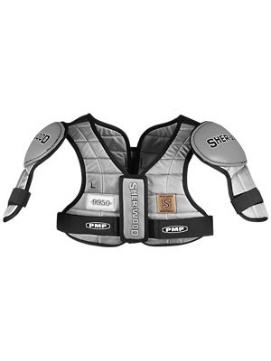 Sherwood 9950 Hockey Shoulder Pads Sr