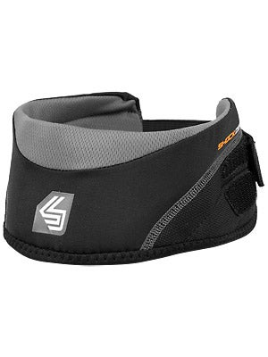 Shock Doctor Ultra Neck Guards