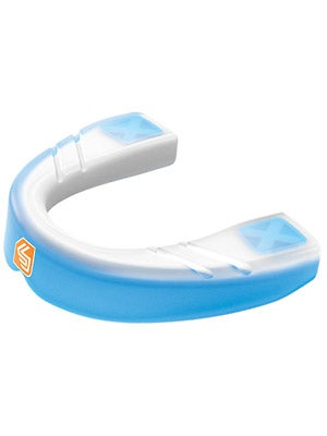 Shock Doctor Nano 3D Lower Mouthguards