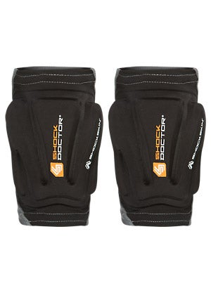 Shock Doc Velocity Shockskin Slash Hockey Wrist Guard