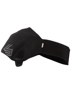 Shock Doctor Ice/Heat Shoulder Wrap-One Size Fits All