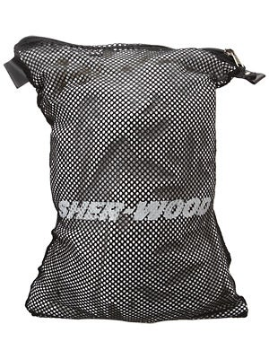 Sherwood Mesh Laundry Bag