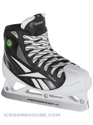 Reebok 7K Goalie Ice Hockey Skates Sr