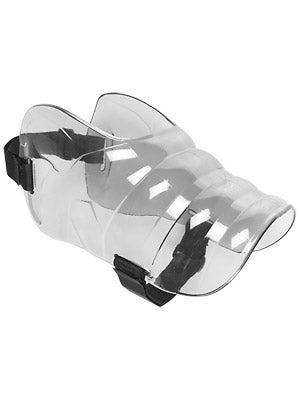 Skate Fenders Full Pro Protectors