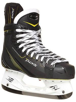 CCM Tacks Ice Hockey Skates Sr