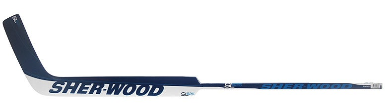 Sherwood Superlight SL825 Goalie Sticks Sr