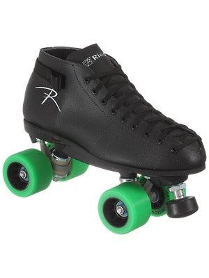 Riedell+Skates