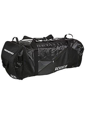 Sherwood REKKER EK15 Carry Hockey Bag 38