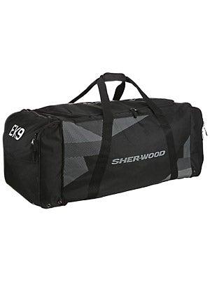 Sherwood REKKER EK9 Carry Hockey Bag 40