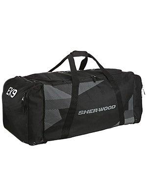 Sherwood REKKER EK9 Carry Hockey Bag 35